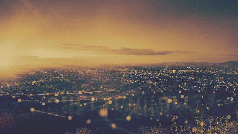 bg-lc-panoramic